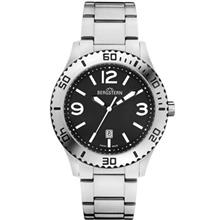 Bergstern B013G072 Watch for Men