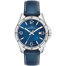 Bergstern B015G081 Watch for Men