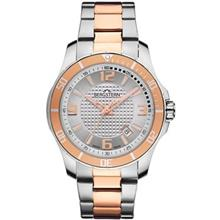 Bergstern B017G100 Watch for Men