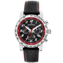 Bergstern B020G103 Watch for Men