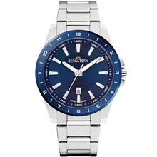 Bergstern B021G106 Watch for Men