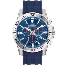 Bergstern B022G110 Watch for Men