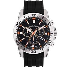 Bergstern B022G111 Watch for Men