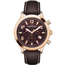 Bergstern B028G144 Watch for Men