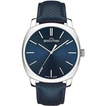 Bergstern B031G153 Watch for Men