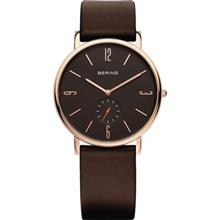 Bering B13739-562 Watch For Men