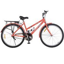 دوچرخه شهري کراس مدل City Storm L سايز 26 - سايز فريم 18