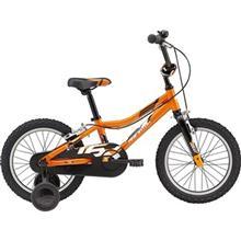 دوچرخه شهري جاينت مدل Animator F/W  سايز 16