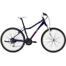 دوچرخه شهري جاينت مدل Enchant 1 سايز 26