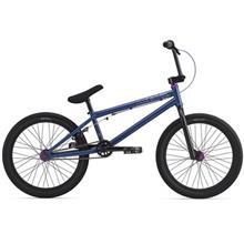 دوچرخه بي ام ايکس جاينت مدل Method 02 سايز 20