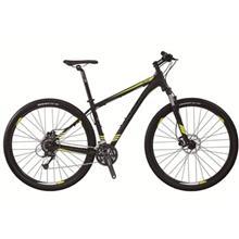 دوچرخه کوهستان جاينت مدل Revel 29er 0 سايز 29
