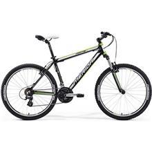 دوچرخه کوهستان مريدا مدل Matts 10 سايز 26 - سايز فريم 16