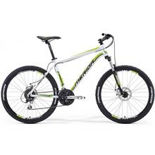 دوچرخه کوهستان مريدا مدل Matts 40 MD سايز 26 - سايز فريم 18