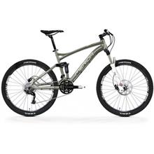 دوچرخه کوهستان مريدا مدل One Twenty 500-D سايز 26 - سايز فريم 18