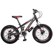 دوچرخه کوهستان اليمپيا مدل Hope سايز 20 - سايز فريم 20