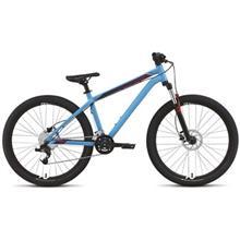 دوچرخه کوهستان اسپشالايزد مدل P Street 2 سايز 26