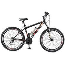دوچرخه کوهستان ویوا مدل Oxygen سایز 26 - سایز فریم 18