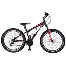 دوچرخه کوهستان ویوا مدل Punto سایز 26 - سایز فریم 14