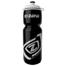 قمقمه دوچرخه زيفال مدل 160122ظرفيت 0.75 ليتر