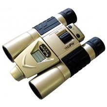Viewcatcher 8x30 Digital VC202 Binoculars