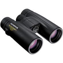 Olympus 10x42 EXWP I Binoculars