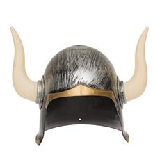 کلاه نمایشی مدل Black Viking