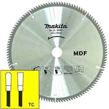 تيغ اره ديسکي چوب ماکيتا مدل D-19087