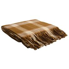 Simin Code 4138 Travel Blankets