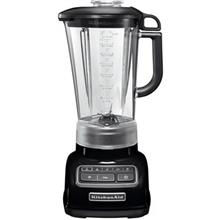 KitchenAid 5KSB1585E Blender