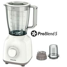 Philips HR2102 Blender