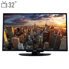 Blest BTV-32HB110B LED TV - 32 Inch