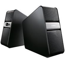 Yamaha NX-B55 Bluetooth Speaker