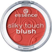 رژ گونه اسنس مدل Silky Touch 80