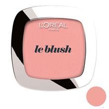 رژگونه لورآل مدل True Match Blush شماره 120