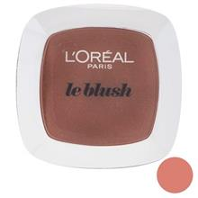 رژگونه لورآل مدل True Match Blush شماره 150