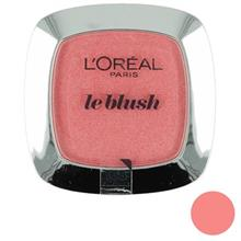 رژگونه لورآل مدل True Match Blush شماره 165