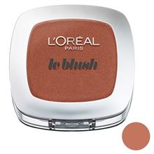 رژگونه لورآل مدل True Match Blush شماره 200