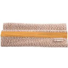 گرم کن کلیه ادور مدل Woolen Abdominal سایز متوسط