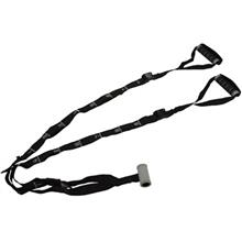 Bodyweight Trainer Aerobic Accessories