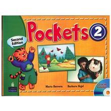کتاب زبان Pockets2