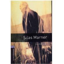 کتاب زبان Silas Marner
