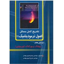 Solution Manual Of Fundamentals Of Thermodynamics