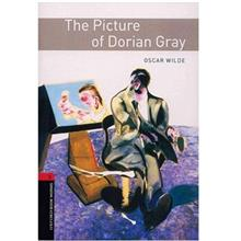 کتاب زبان The Picture Of Dorian Gray