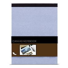 بوم دفترچه اي بوميران - سايز A4