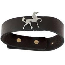 Beraza BRZ118011 Bracelets