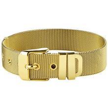 دستبند اليکسا مدل EL121-1534