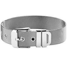 دستبند اليکسا مدل EL121-1536