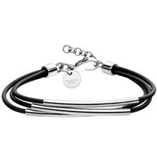 دستبند اليکسا مدل EL122-0114