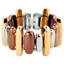 دستبند اليکسا مدل EL123-0314