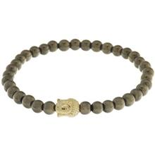 JWL HD-16170 Bracelets